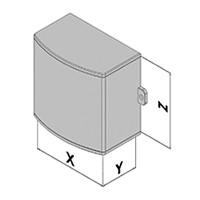 Coffret EC30-4xxb